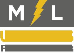 Electrical Utility Vehicle Rental, Maintenance & Parts